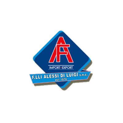 Fratelli Alessi