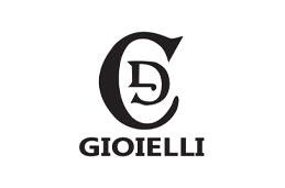 CG Gioielli