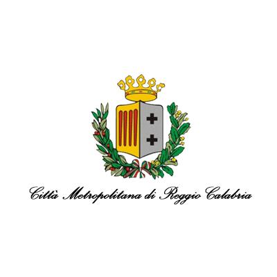 Città Metropolitana Reggio Calabria