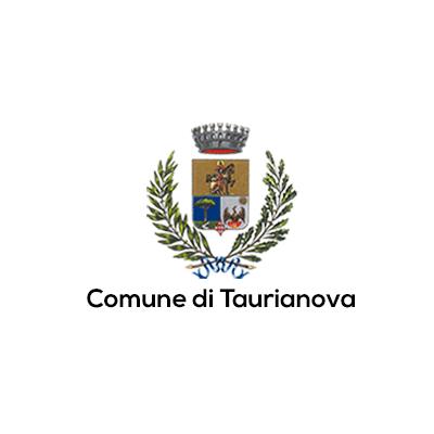 Comune di Taurianova