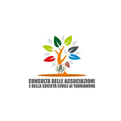 Consulta Associazioni Taurianova