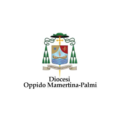 Diocesi Oppido Palmi