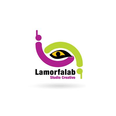 Lamorfalab