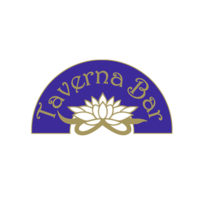 Taverna Tripodi