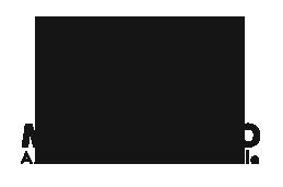 Associazione Mammalucco