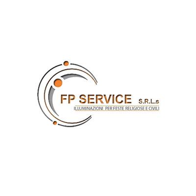 FP luminarie