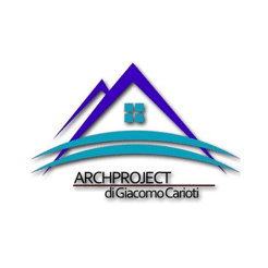 Archproject