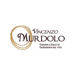 Vincenzo Murdolo