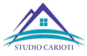Studio Carioti
